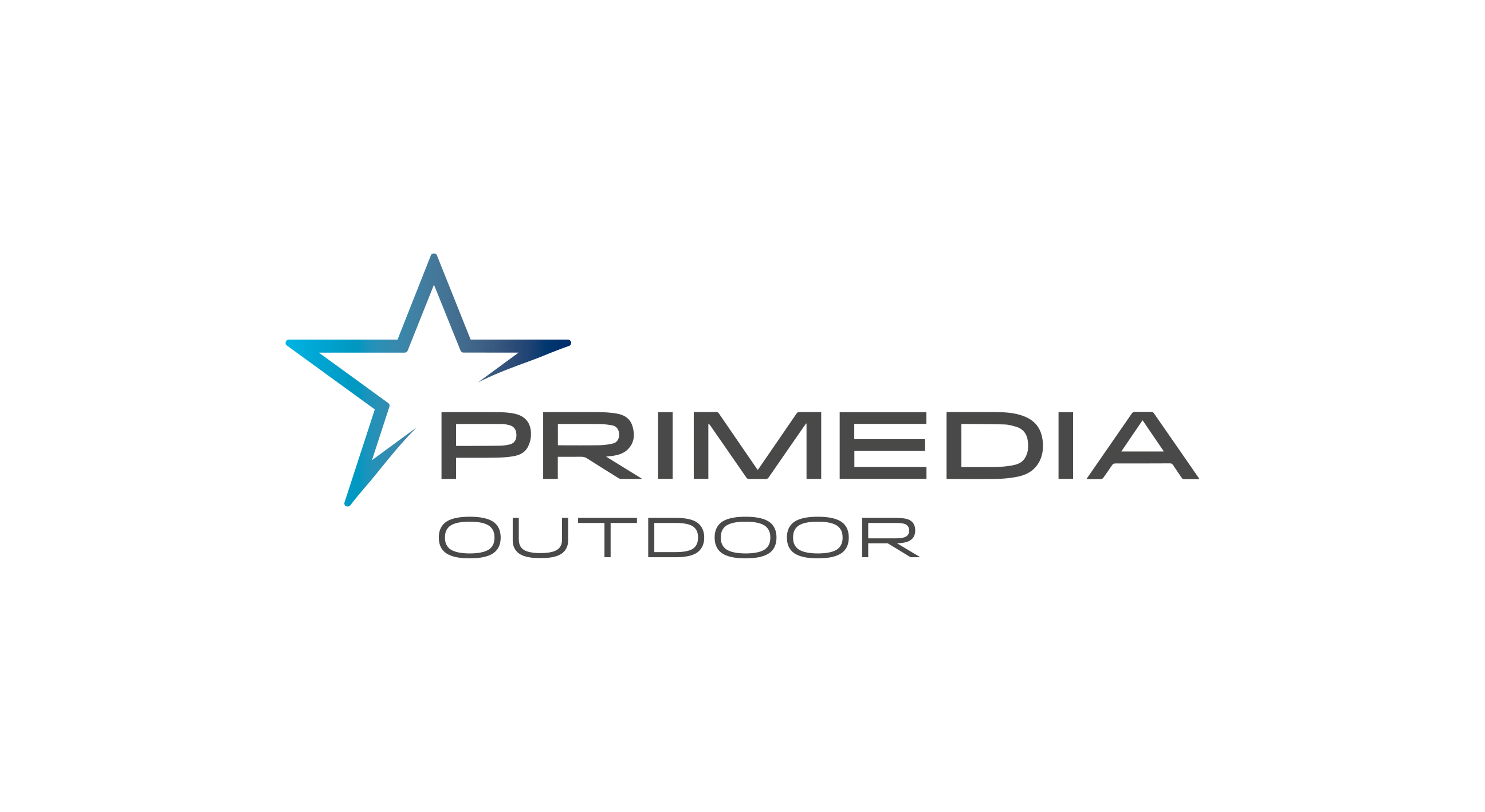 Primedia Outdoor brings a game-changing approach to Primelites